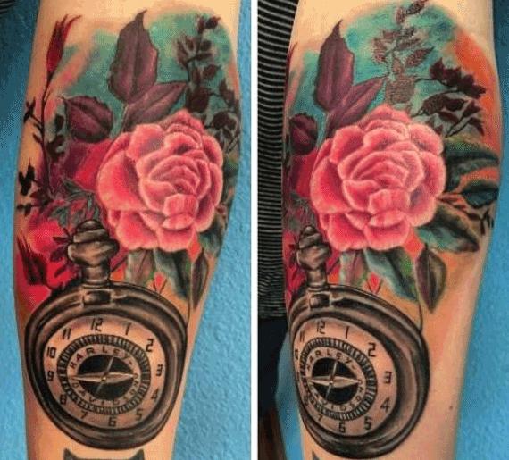 100 best 25 tattoo las vegas best 25 portrait for Detroit tattoo convention 2017
